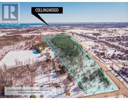 103 ELEVENTH LINE, collingwood, Ontario