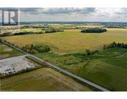 5811 64 COUNTY Road, clearview, Ontario