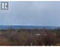 LT 12 7 GREY Road, meaford, Ontario