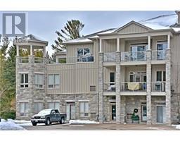 764 RIVER Road E Unit# 301, wasaga beach, Ontario