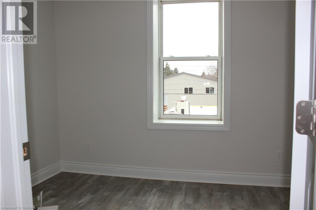86 Sykes Street N, Meaford, Ontario  N4L 1N8 - Photo 13 - 40050540