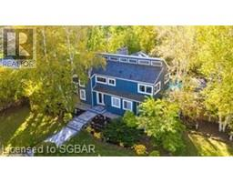 209846 26 Highway, the blue mountains, Ontario