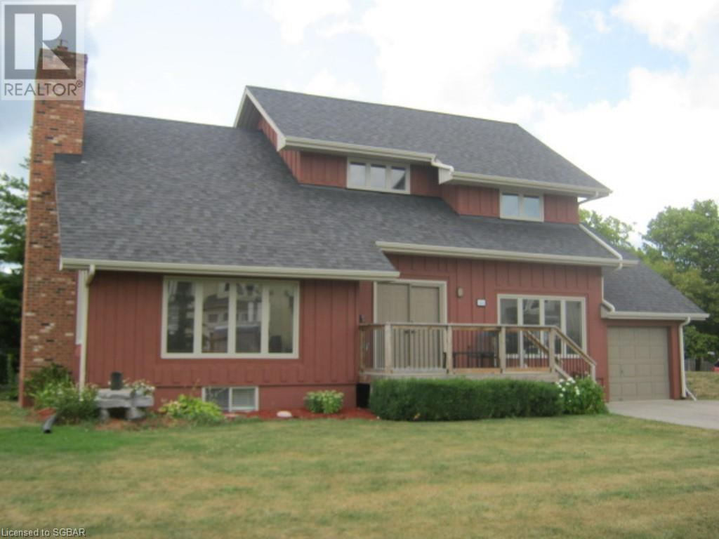 113 Farm Gate Road, The Blue Mountains, Ontario  L9Y 0L5 - Photo 1 - 40053558