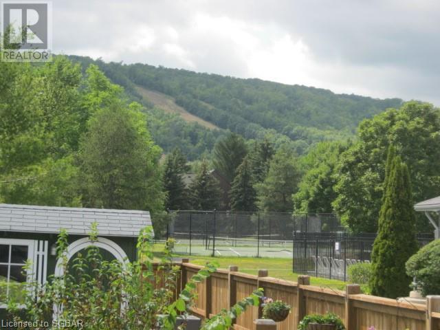 113 Farm Gate Road, The Blue Mountains, Ontario  L9Y 0L5 - Photo 2 - 40053558