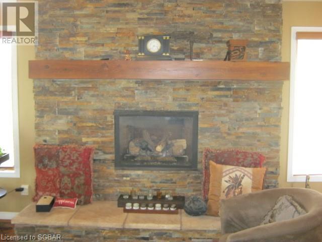 113 Farm Gate Road, The Blue Mountains, Ontario  L9Y 0L5 - Photo 4 - 40053558