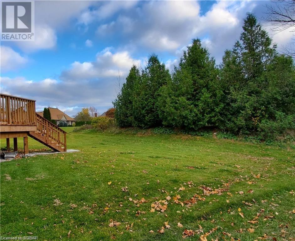 20 Glen Abbey Court, Meaford, Ontario  N4L 1Y4 - Photo 5 - 40053783