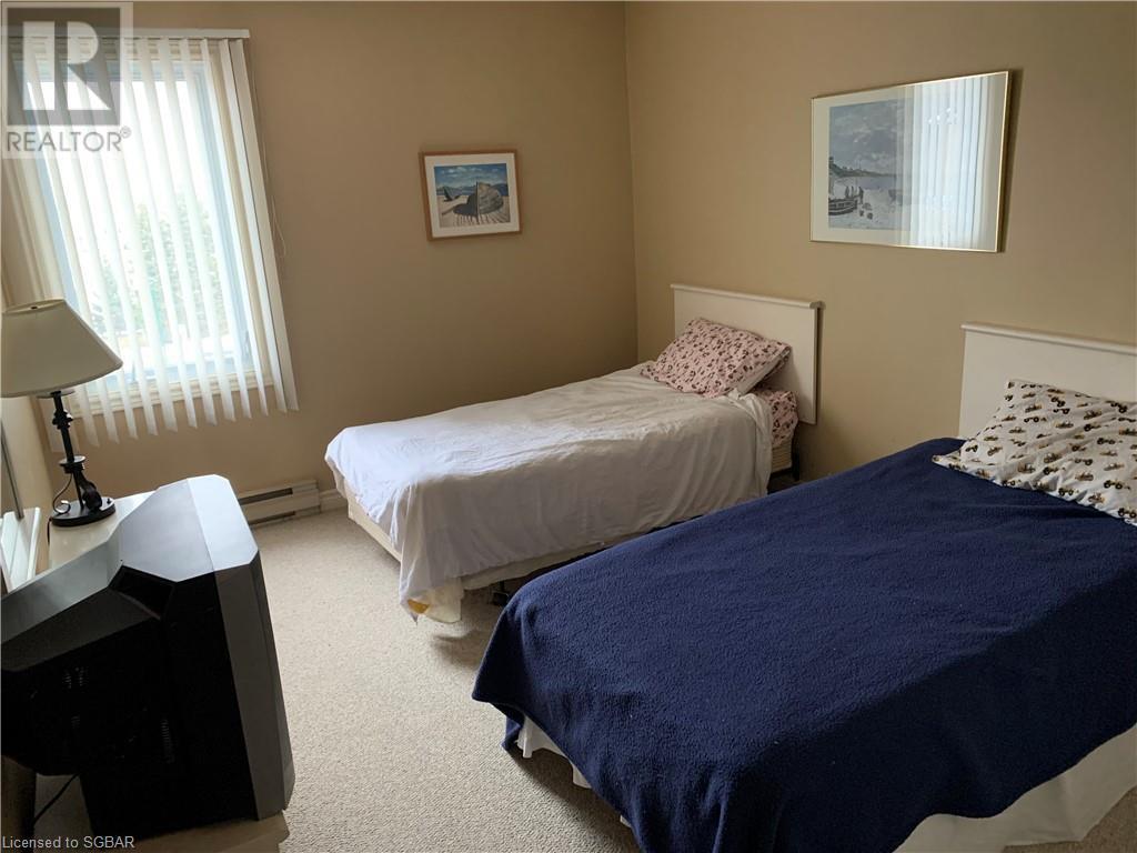 169 Jozo Weider Boulevard Unit# 218, The Blue Mountains, Ontario  L9Y 3Z2 - Photo 13 - 40054158