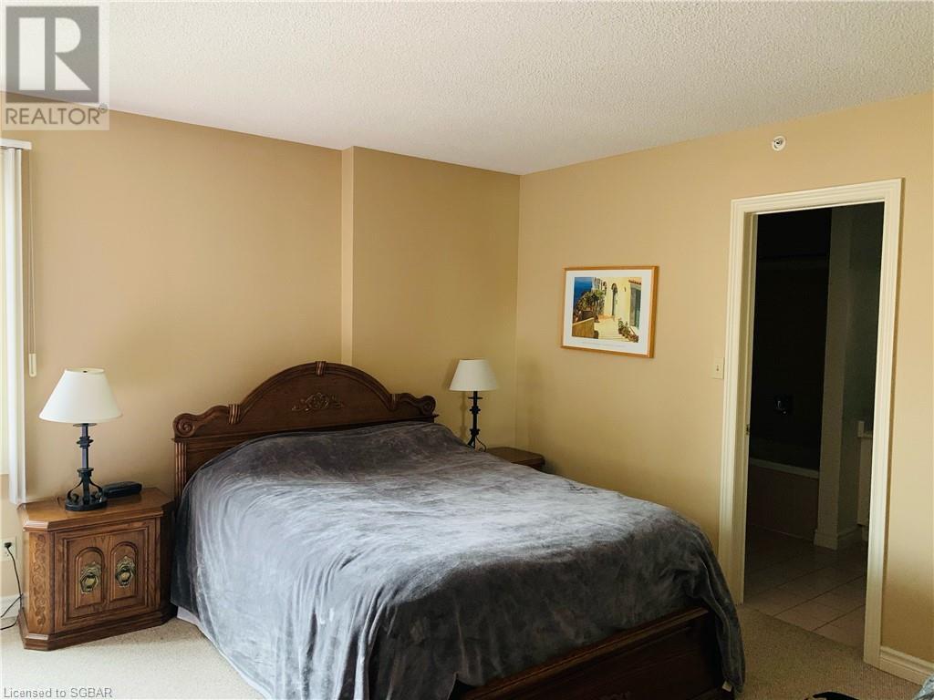 169 Jozo Weider Boulevard Unit# 218, The Blue Mountains, Ontario  L9Y 3Z2 - Photo 16 - 40054158