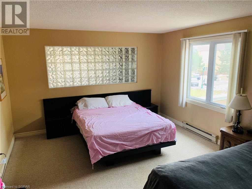 169 Jozo Weider Boulevard Unit# 218, The Blue Mountains, Ontario  L9Y 3Z2 - Photo 17 - 40054158