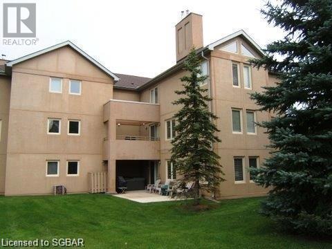 169 Jozo Weider Boulevard Unit# 218, The Blue Mountains, Ontario  L9Y 3Z2 - Photo 2 - 40054158