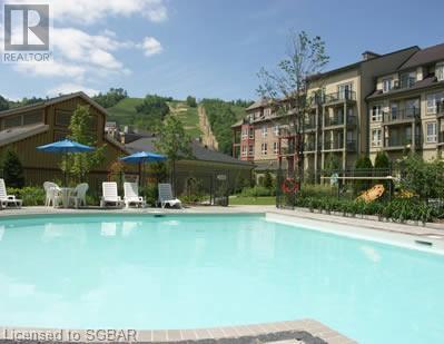 170 Jozo Weider Boulevard Unit# 431, The Blue Mountains, Ontario  L9Y 3Z2 - Photo 21 - 40054895