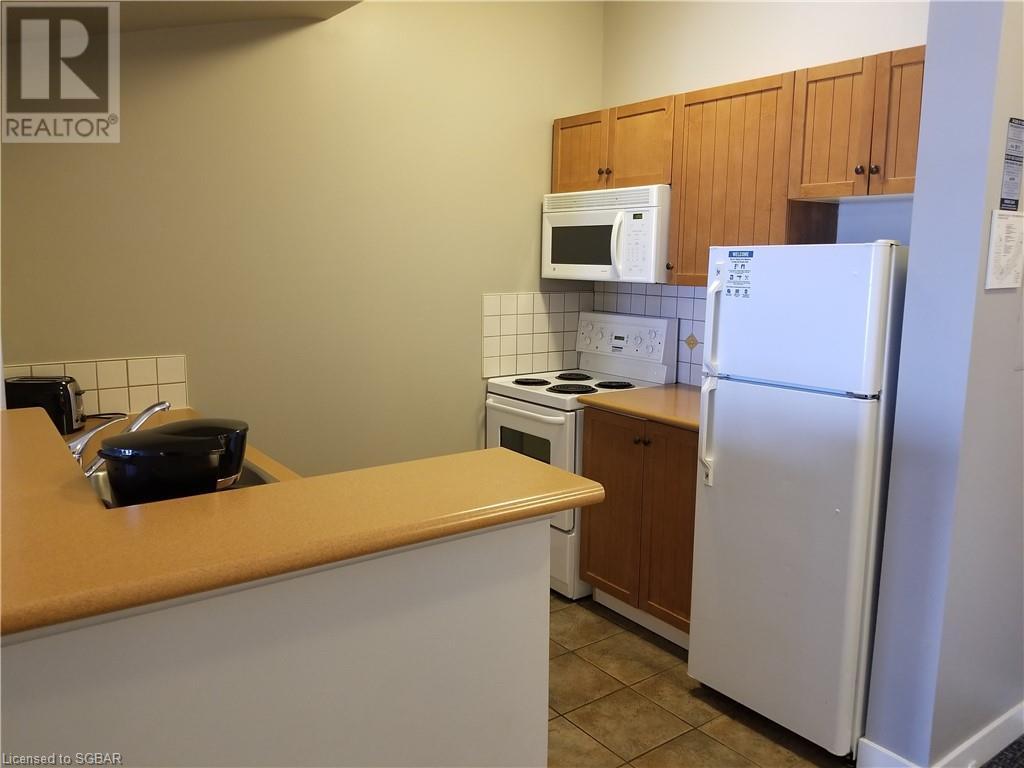 170 Jozo Weider Boulevard Unit# 431, The Blue Mountains, Ontario  L9Y 3Z2 - Photo 9 - 40054895