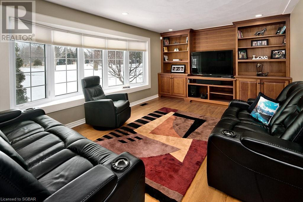 364 Sykes Street S, Meaford, Ontario  N4L 1C7 - Photo 15 - 40054953