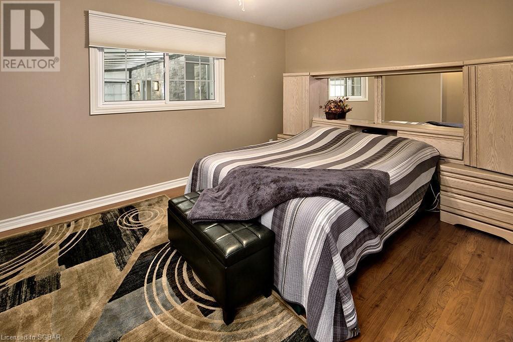 364 Sykes Street S, Meaford, Ontario  N4L 1C7 - Photo 16 - 40054953