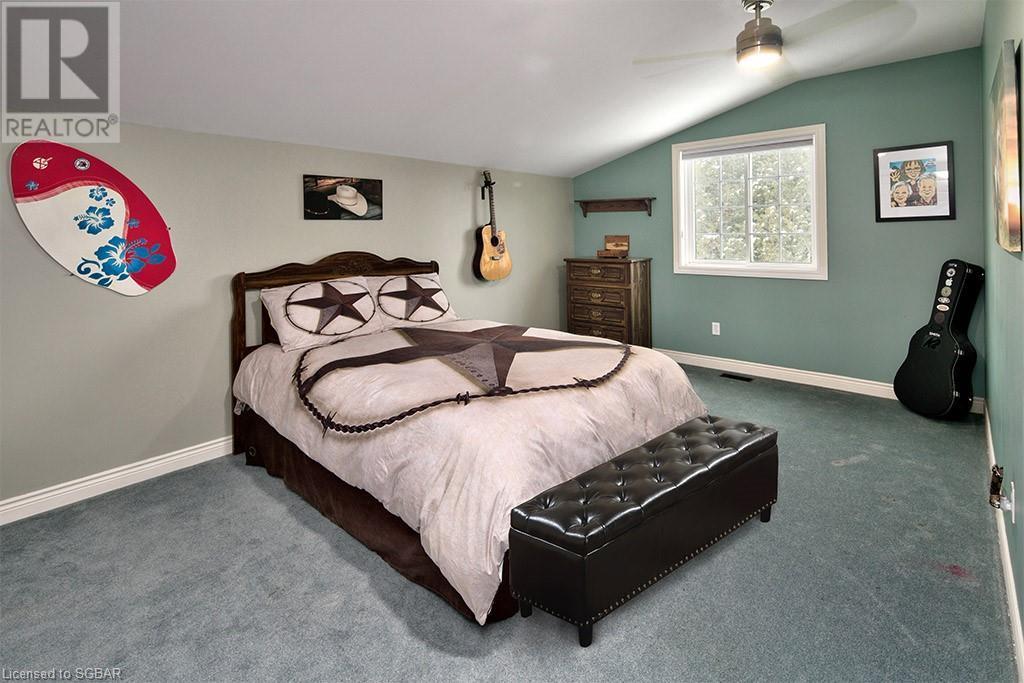 364 Sykes Street S, Meaford, Ontario  N4L 1C7 - Photo 22 - 40054953