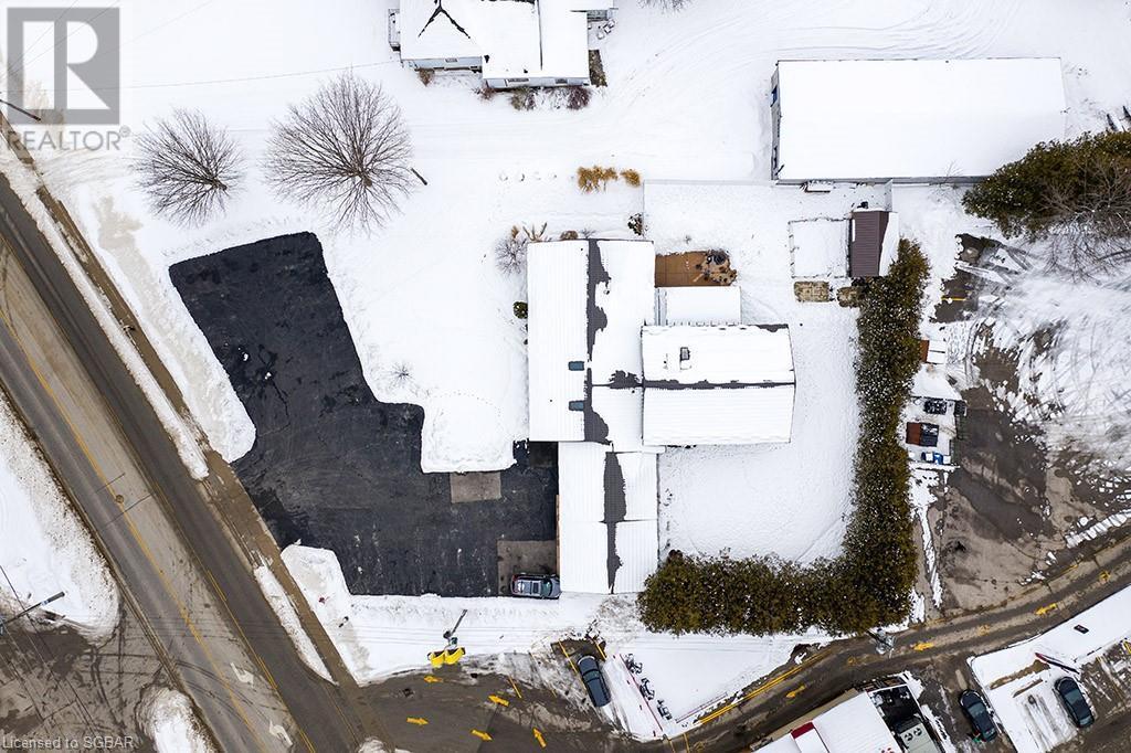 364 Sykes Street S, Meaford, Ontario  N4L 1C7 - Photo 35 - 40054953