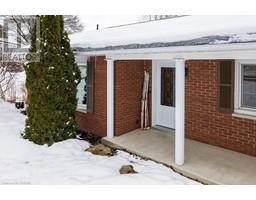 364 SYKES Street S, meaford, Ontario
