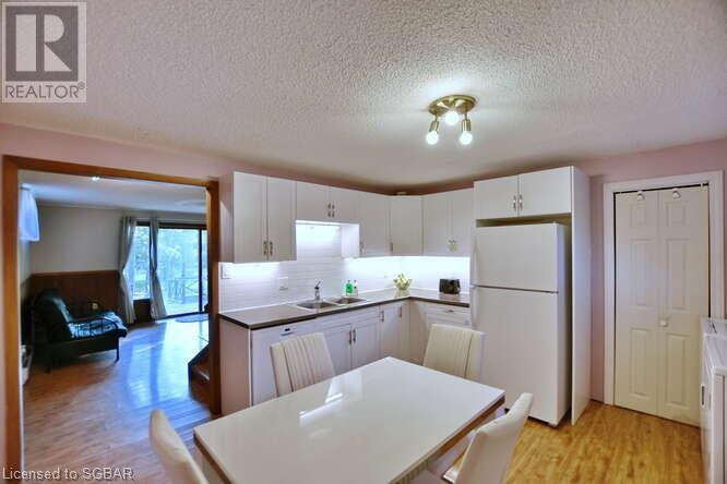 123 Sunnidale Road, Wasaga Beach, Ontario  L9Z 2S9 - Photo 26 - 40056047