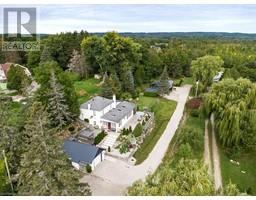 226079 CENTREVILLE Road, meaford, Ontario