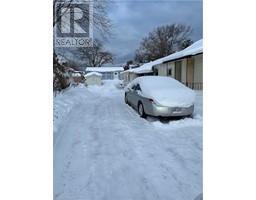 338 OLD MOSLEY Street, wasaga beach, Ontario