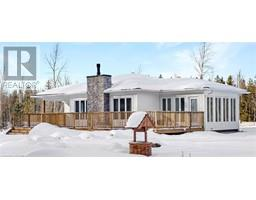 141 26 OLD Highway, meaford, Ontario