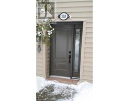 5 DAWSON Drive Unit# 318, collingwood, Ontario