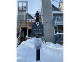 796468 19 GREY Road Unit# 911, the blue mountains, Ontario
